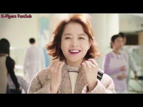 jung-eunji-(apink)---your-garden-(hun-sub)