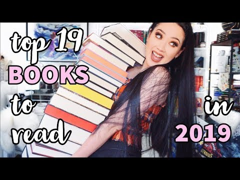 top-19-books-to-read-in-2019✨