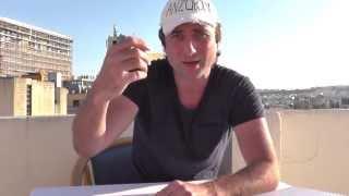 Ответ на вопрос Рамиля... посещаемость... новостной сайт... заработок(Смотрите всё путешествие на моем блоге http://anzor.tv/ ... ответы на вопросы тут http://anzor.tv/vopros/ подписывайтесь на..., 2013-05-11T10:32:02.000Z)