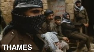 Lebanon | Civil War | Middle East | Road to war |  This week | 1969