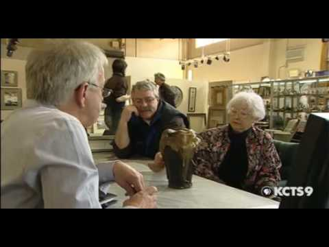 KCTS 9 Connects: Art fraud