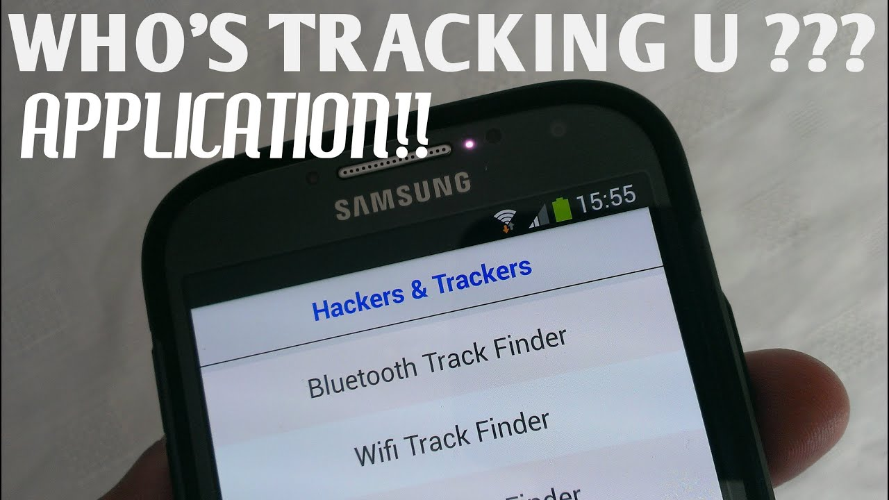 5 Best SMS Text Message Spy Tracker in 2018