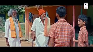 New Kannada Movie Halli Panchayathi   Trailer   Century Gowda, Gaddappa, Abhi, Meghana