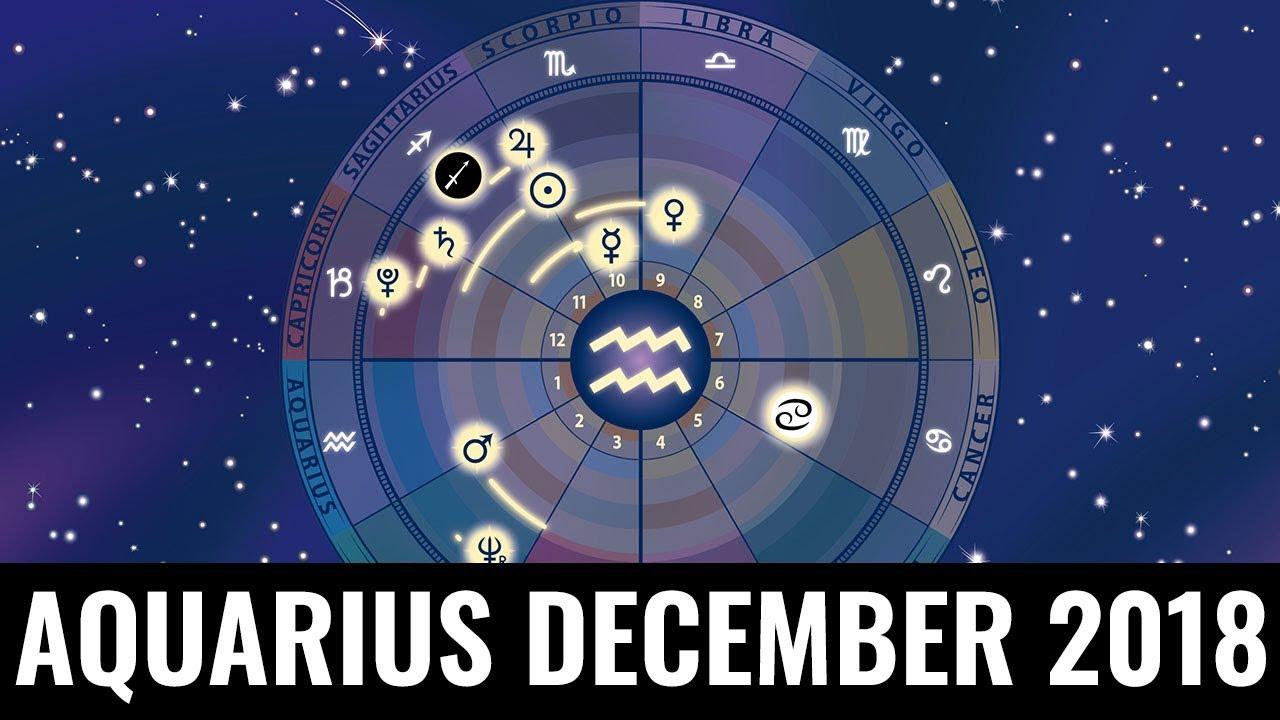 My Horoscopes