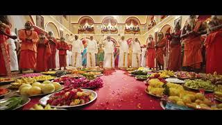 Seemaraja - Vaaren Vaaren Seemaraja Video Song | Sivakarthikeyan | Samantha | Ponram | D Imman