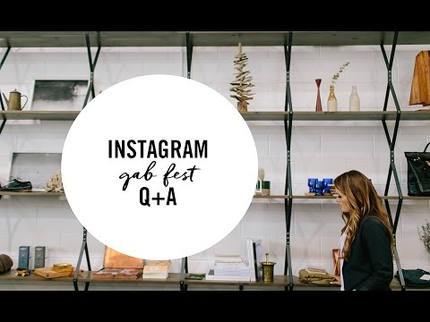 How to Use Instagram Pods + Instagram Update 10.9