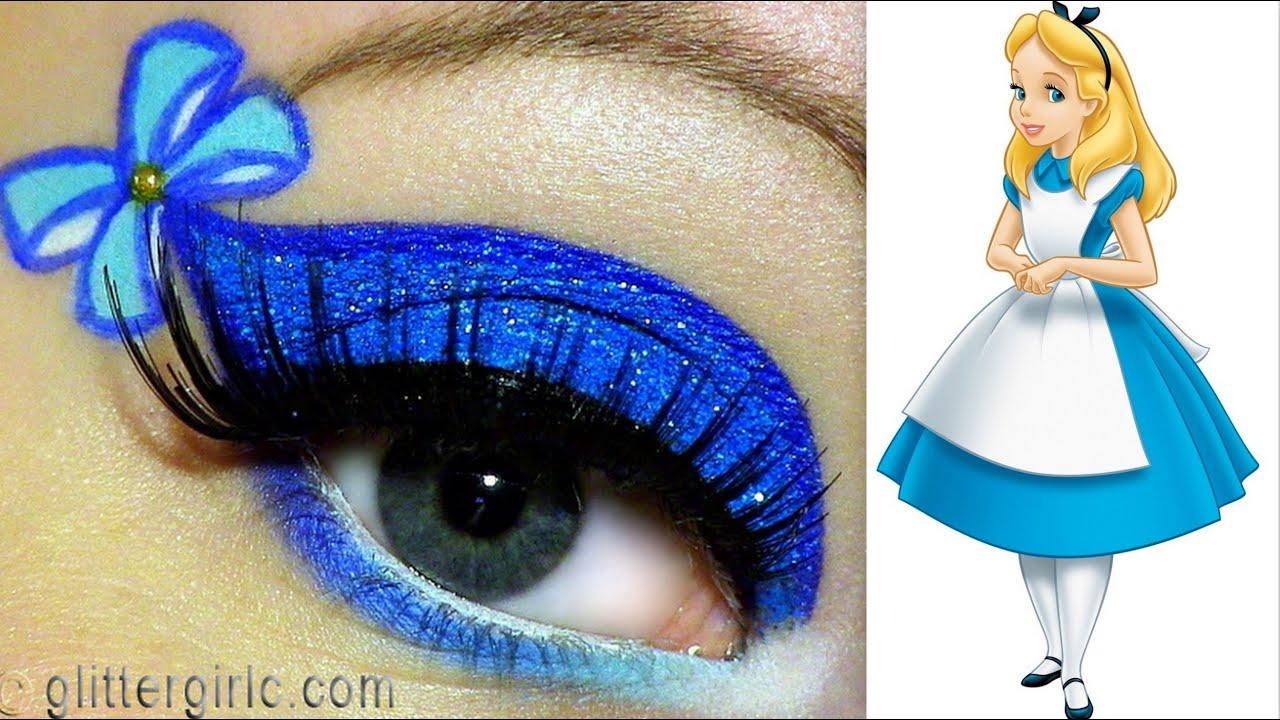 Eye makeup tutorial for beginners asian dating 4