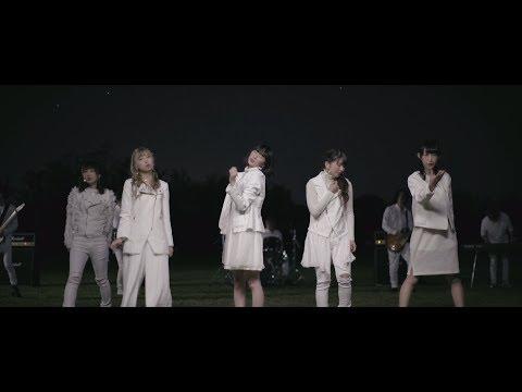 Q'ulle / 「アルカライト (from avex 1st Album)」 Video Clip
