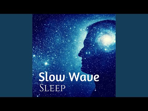 Sleep Music Delta Waves