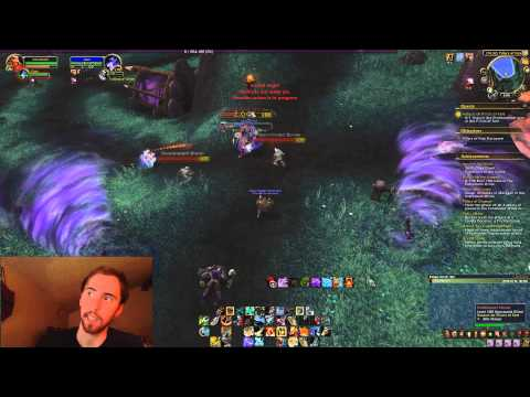 Apexis Crystals: The New Currency for Warlords of Draenor