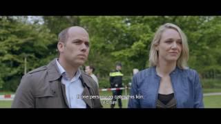 PREY (PROOI) (2016) Official Trailer (HD)(English Subtitles) KILLER LION | Dick Maas