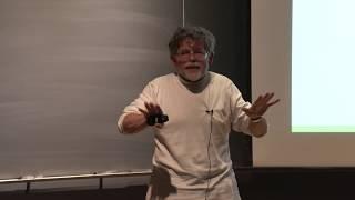 """physics And The Hiv Virus,"" Robijn Bruinsma, Ucla"