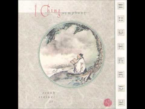 Real Music Album Sampler: I Ching Symphony by Frank Steiner Jr