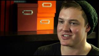 Download Geek Mode: A Musical Education with tyDi [HD] MP3 song and Music Video