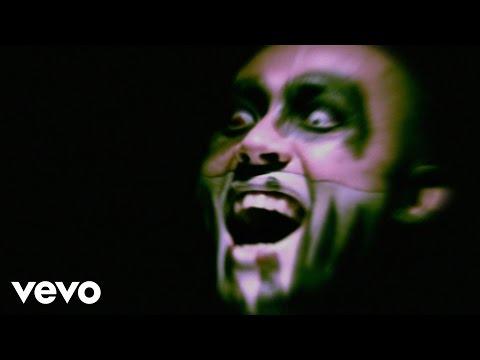 Ude Af Kontrol - The Remix (Official)