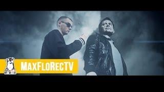 Teledysk: Buka ft. Rahim - Cyferblatów wichura prod. DiNO