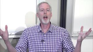 Stanford University Developing iOS 7 Apps: Lecture 13 - Core Data and Table View
