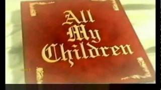 all my children opening 2003 with 1995 theme.mp4