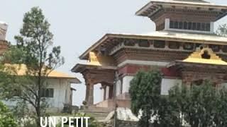 Bhoutan : Thimphu, Paro, Punakha, Budget, Voyage avec Raj guide accompagnateur