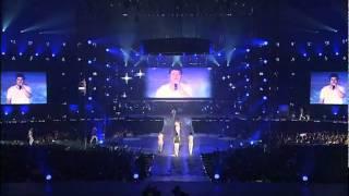 #30 SUPER SHOW 3 DVD | 진심 (ALL MY HEART) | SUPER JUNIOR