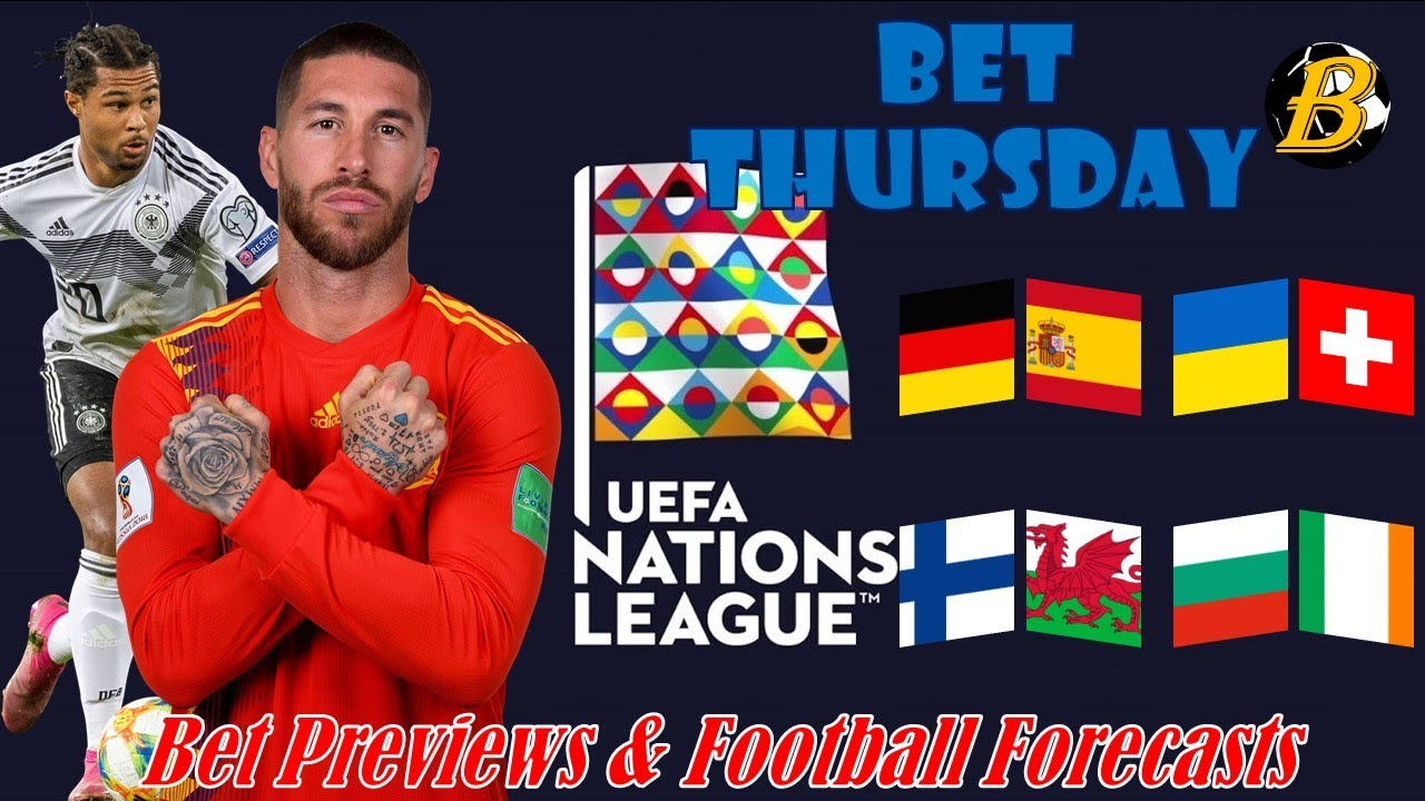 Spain finland betting previews millwall vs oxford betting on sports