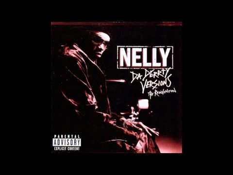 Nelly ft Justin Timberlake work it remix