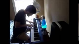 improvisation 108