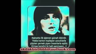 Haydar Erciyas - Canın Olayım