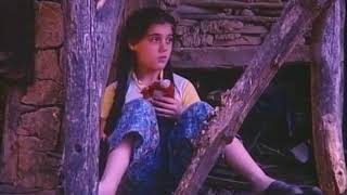 Fazilet - Eski Türk Filmi Tek Parça (Restorasyonlu)