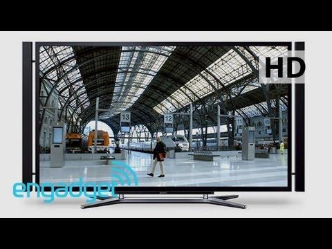 Hispasat y LG llegan a un acuerdo para impulsar la televisión Ultra HD | Engadget en español