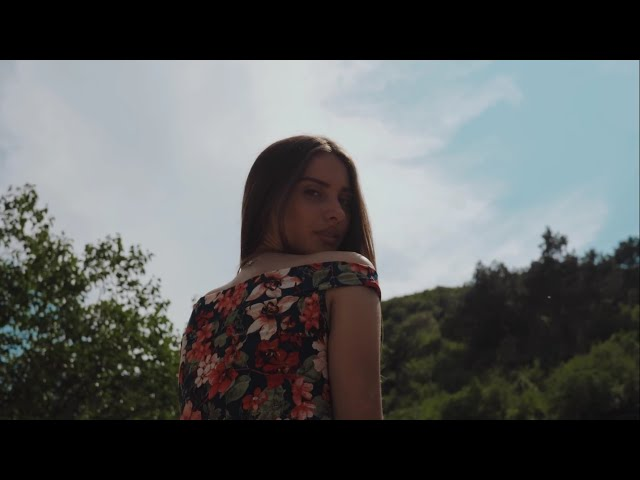 Hekurani ft. Dardan Gjinolli - Bukuroshe sy kaltroshe (Official Video 4K)