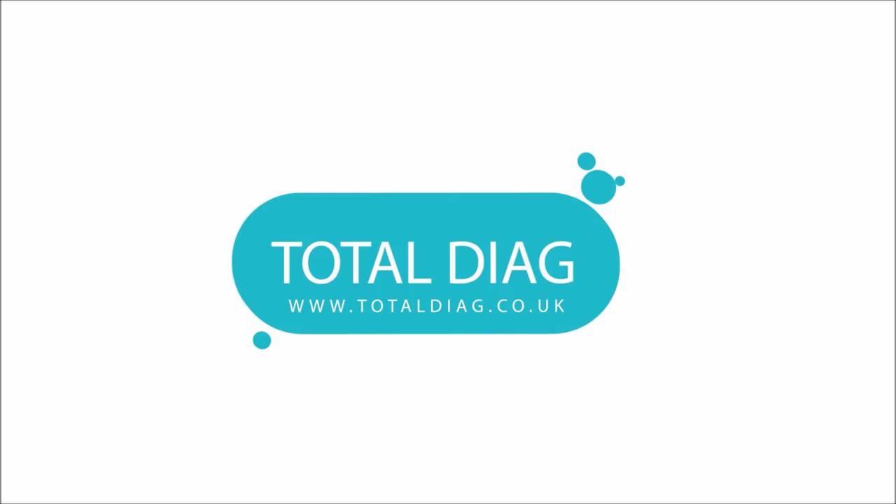 Delphi DS150/ Autocom CDP Diagnostic Interface – TotalDiag
