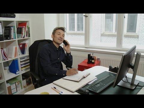 kundenkontakt-am-telefon---telefonakquise---positivbeispiel