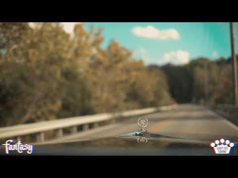 Robbyn Hart - Marcus King --new song. Beautiful Stranger.