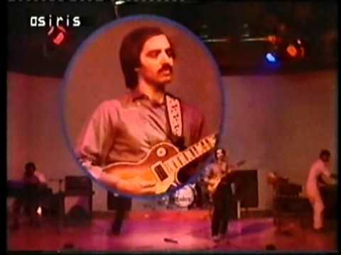 Osiris  Track : Myths & Legends.1985.Bahrain TV.mpg