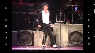 Michael Jackson - Billie Jean super megamix