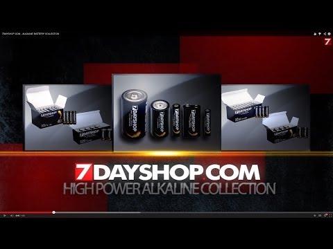7dayshop.com---alkaline-battery-collection