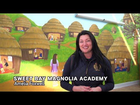 Sweet Bay Magnolia Academy (Kent Island, Maryland)