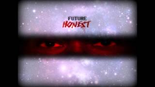 Future ft Andre 3000 - Benz Friendz (Whatchutola) [HD] HOT NEW 2014 !!!!