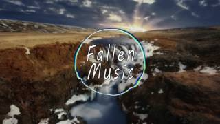 Kyle Meehan - Better Off Alone ft. Emie