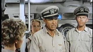 Operation Petticoat Preview