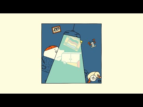 神山羊 - アイスクリーム【Music Video】/ Yoh Kamiyama - ICECREAM
