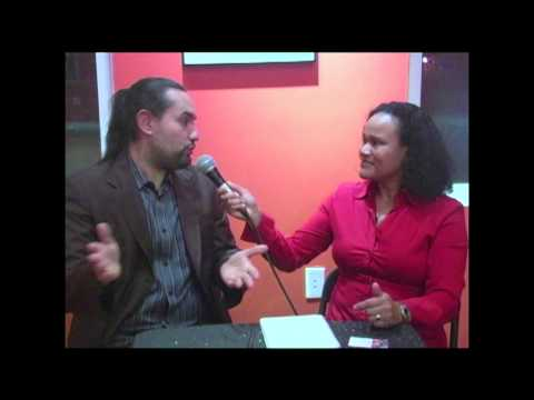 Colores Latinos TV presenta: Empowering Youths to Success