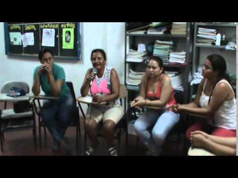 VIDEO MARIA EUGENIA CARDONA 1