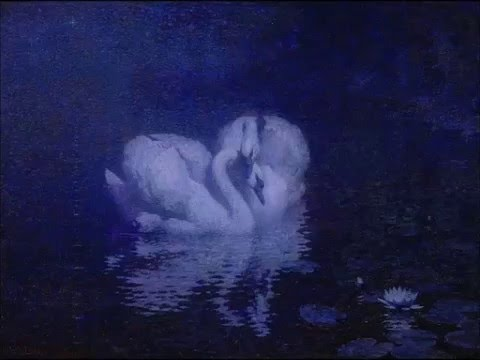 Rachmaninoff - Romance in G major