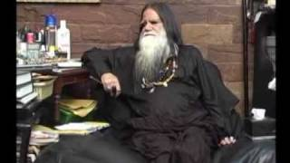 Piya Rang Kala -Part 1