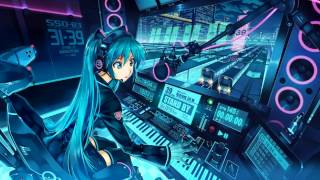 Nightcore - Sending S.O.S (Album Version)