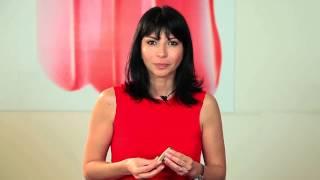 AVON Türkiye Genel Müdürü Angela Cretu'dan, 1 Amaç İçin Güzellik Mesajı