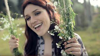 Brisa Carrillo - A Veces Te Pienso (Como Dice el Dicho) thumbnail