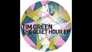 Tim Green - Scatch